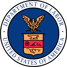 dept_of_labor