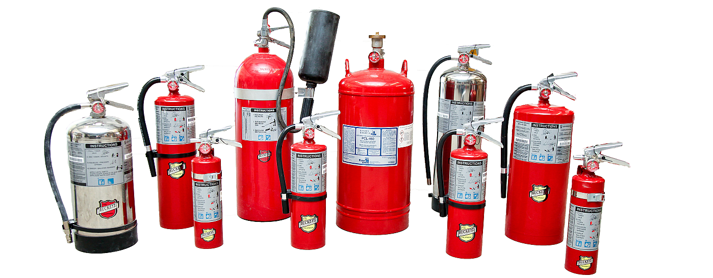 buckeye-fire-extinguishers-slider-41